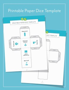 HSC_SM_BlogPosts_DIYPaperDice