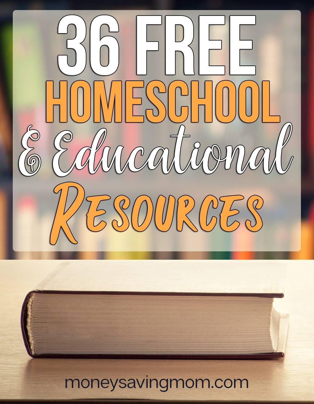 This is a weekly list of Free Homeschool Curriculum and Resources compiled  by Carrie from HomeSchoolGiveaways.com. If you aren't a homeschooler, ...