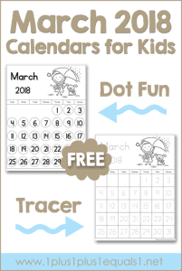 March-Printable-Calendars-for-Kids