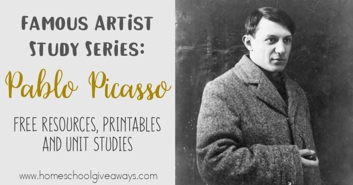 Picasso_FB