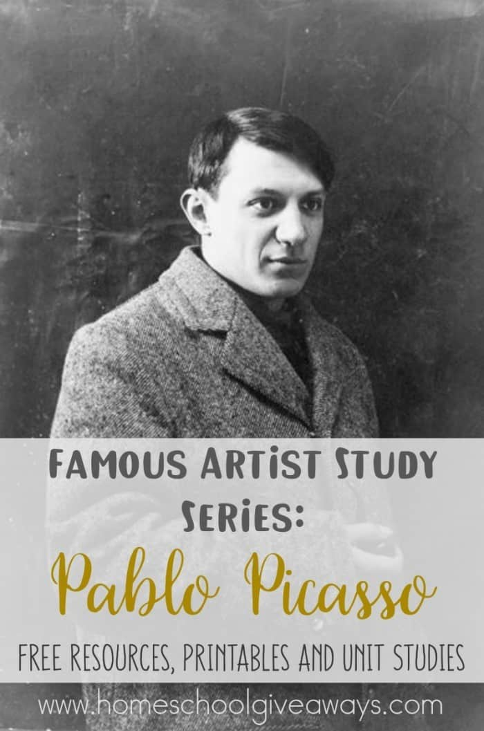 Picasso_pin