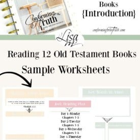 Reading-12-Old-Testament-Books-Samples-557x1024