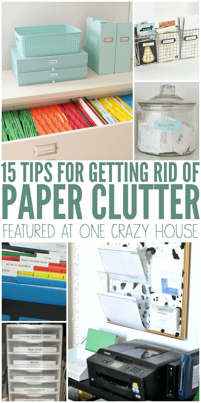 Say-Goodbye-to-Paper-Clutter
