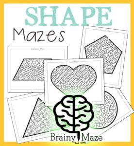 ShapeMazes-276x300