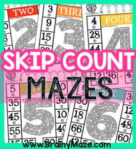 SkipCountingMazes-275x300