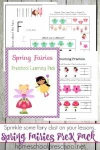 Spring-Fairies-Printable-684x1024