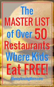 The-Master-List-of-Over-50-Restaurants-Where-Kids-Eat-FREE-564x902 (1)