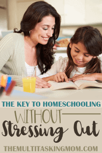 The-key-to-homeschooling-without-being-stressed-out