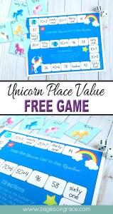 Unicorn-PV-Pin