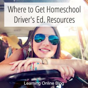 Where-to-Get-Homeschool-Drivers-Ed-Resources-300x300