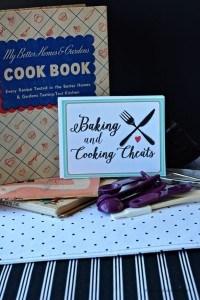 bakingcookingcheats6