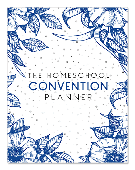 convention-planner