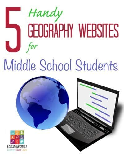 geography-websites-for-ms-400x500
