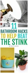 get-rid-of-bathroom-smells