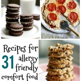 gluten-free-dairy-free-and-egg-free-comfort-food