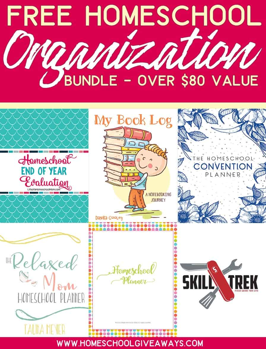 Free Homeschool Curriculum & Resources Archives - Money Saving Mom®