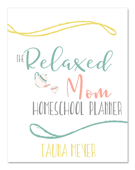 relaxed-hs-planner