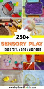 sensory-play-ideas-for-toddlers-1-year-old-2-year-old-3-year-old-pinterest