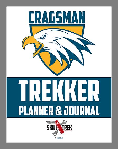 skill-trek-cragsman