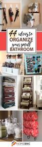 small-bathroom-storage-ideas-pinterest-share-homebnc-v2