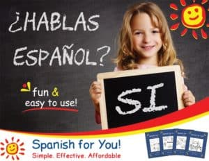 spanish-for-you-page-header