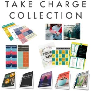 take-charge-collection-thumbnail