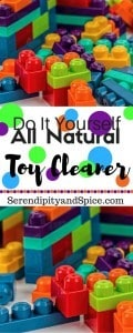 toy-cleaner-489x1223