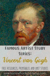 vanGogh_pin