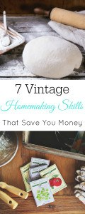 vintage-homemaking-skills-save-money