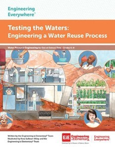 water_reuse_cover-resized