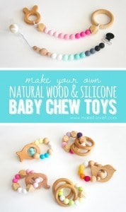 wood-and-silicone-baby-chew-toys-18
