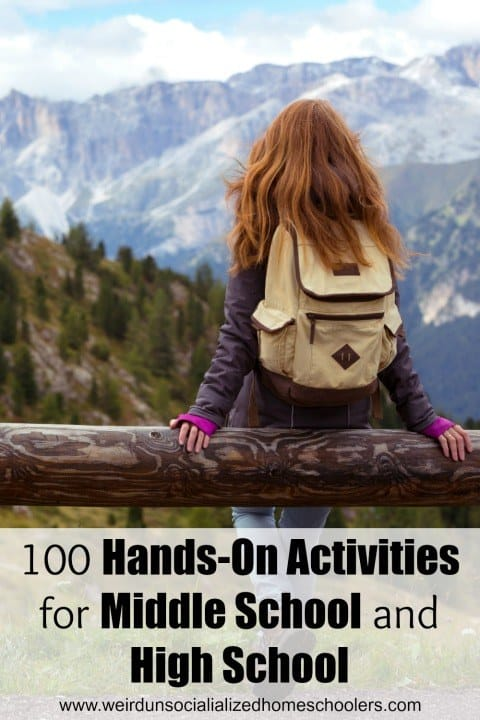 100-Hands-On-Activities-for-Middle-School-and-High-School-pin