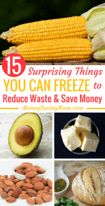 15-Surprising-Things-You-Can-Freeze-to-Reduce-Waste-and-Save-Money-564x1302