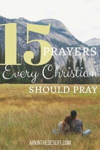 15+prayers+every+Christian+should+pray+to+help+them+grow+closer+to+God_