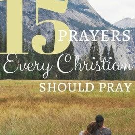 15+prayers+every+Christian+should+pray+to+help+them+grow+closer+to+God_
