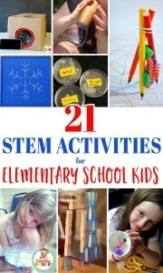 21-STEM-Activities-for-Elementary-School-Kids-1