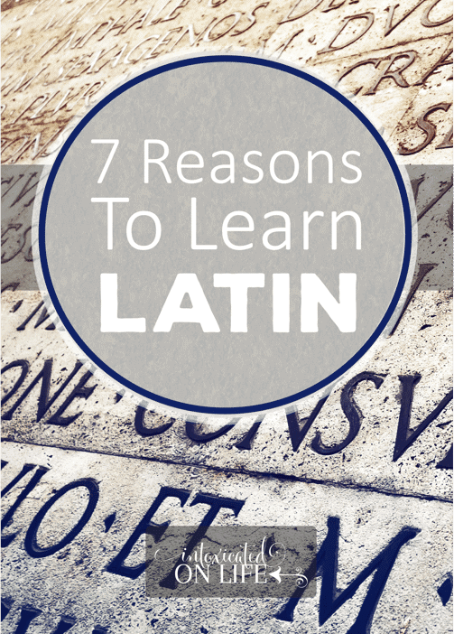 7-Reasons-for-Learning-Latin