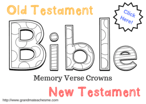 BibleVerseCover