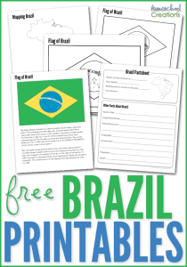 Brazil-geography-printables-country-study-420x600