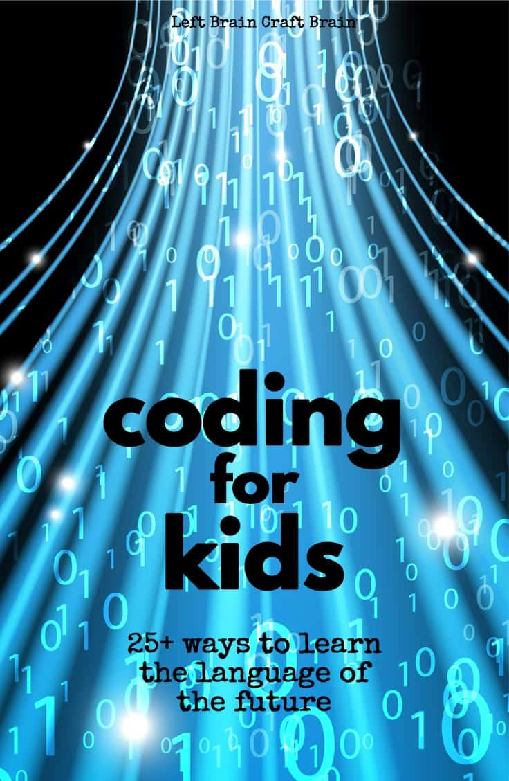 Coding-for-Kids-Left-Brain-Craft-Brain