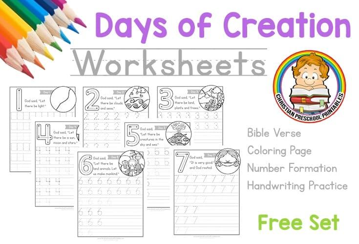 CreationWorksheetHeader