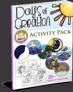 CreationeBook