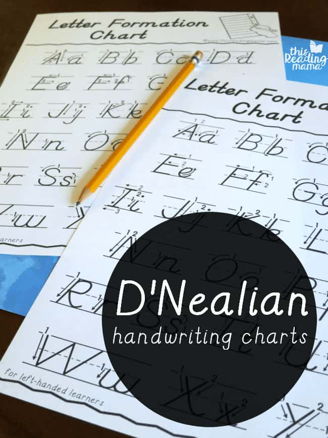 DNealian-Handwriting-Charts-for-Right-Handed-AND-Left-Handed-Learners-This-Reading-Mama