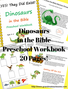Dinosaurs-in-the-Bible-Cover-Page