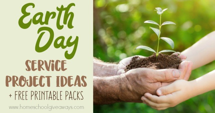 Earth Day_FB