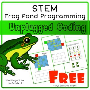 Frog-Pond-Free-Title-Page