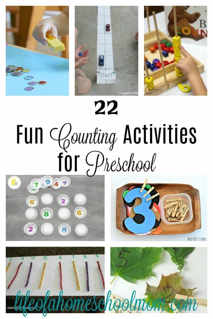 Fun-Counting-Activities-for-Preschool