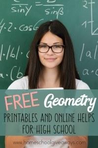 Geometry_pin