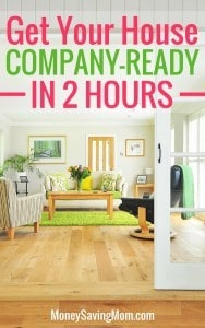 Get-Your-House-Company-Ready-in-2-Hours-564x902-1
