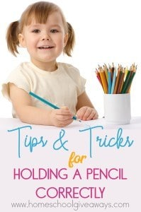 Holding a Pencil_pin